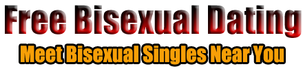 bisexual dating site, join free